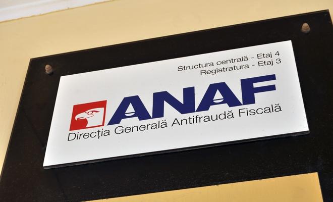 anaf-a-restituit-in-luna-martie-tva-in-valoare-de-aproape-4-miliarde-de-lei-s7710
