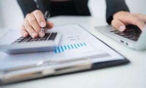 expertizele-contabile-judiciare-in-vremuri-noi-a6344-300×182