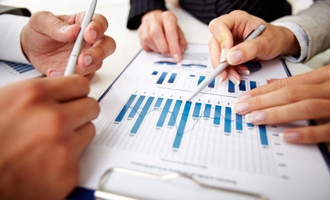 ordinul-nr-2206-2020-al-mfp-pentru-aprobarea-sistemului-de-raportare-contabila-la-30-iunie-2020-a-s8822