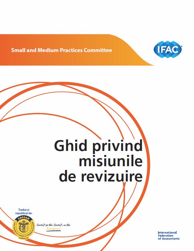 IFAC-Ghid-privind-misiunile-de-revizuire