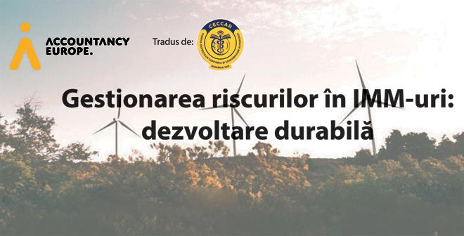 documentul-gestionarea-riscurilor-in-imm-uri-dezvoltare-durabila-elaborat-de-accountancy-europe-a6789