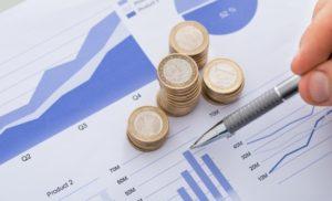 proiectul-procedurii-de-decontare-a-sumelor-pentru-plata-indemnizatiei-pentru-fiecare-zi-libera-acordata-s9235-1-1-300×182