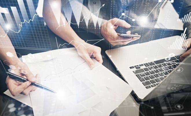 noi-prevederi-ale-codului-fiscal-profitul-investit-in-sustinerea-invatamantului-dual-scutit-a7063