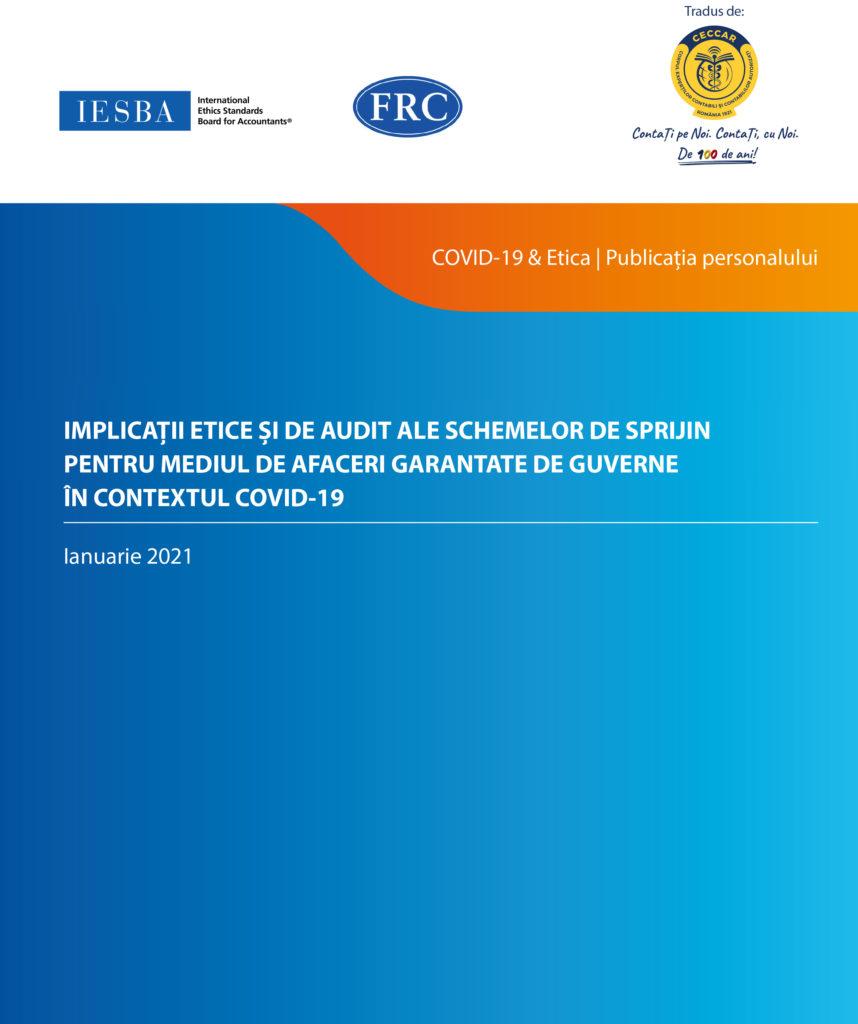 UKFRC-IESBA-Join-Covid-19-Guidance-RO-1-858×1024