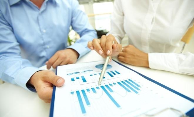 ministerul-finantelor-propune-modificarea-modelului-si-continutului-formularului-112-s10907