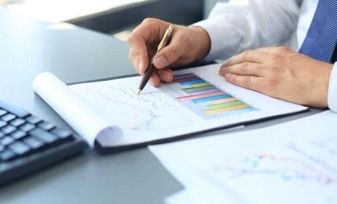 noi-reglementari-in-privinta-constituirii-si-utilizarii-fondului-de-garantare-pentru-plata-creantelor-s10935