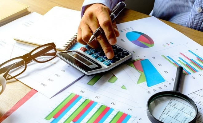 modelul-formularului-711-declaratie-de-regularizare-pentru-cheltuielile-cu-educatia-timpurie-s11592