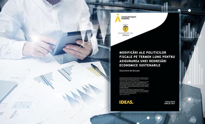 documentul-accountancy-europe-referitor-la-modalitati-de-asigurare-a-redresarii-economice-sustenabile-a7849