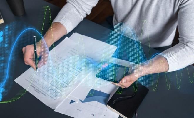 oug-care-reglementeaza-posibilitatea-utilizarii-semnaturii-electronice-la-incheierea-contractului-s11705