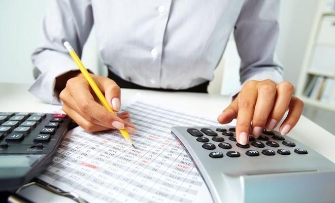 proiect-mf-privind-prelungirea-termenului-de-acordare-a-asistentei-realizate-de-organul-fiscal-local-s12359